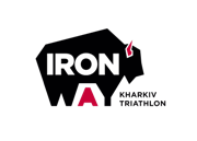 "Triathlon ""Iron Way 2017"""